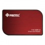 P160 USB 3.0 CFast Card Reader