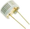 Humidity, Moisture Sensors -- 27920-ND