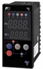 Fuji Electric PXG Wine Temperature Controller - Image
