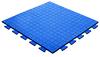 Capistrano® Tile, Size 6