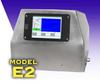 Pressure Leak Testing -- Model E2