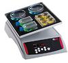 980530 - Talboys Advanced Digital Rocking Shaker, 1 to 50 rpm, 120 VAC -- GO-51800-11