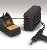 Single Output Desolder System with Venturi Workstand -- MFR-1150 - Image