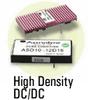High Density DC/DC Converter -- ASD05H-12S3 - Image