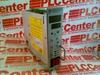 TEMPERATURE CONTROLLER 208-240VAC 32-999F -- RMBD15B04