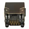 Modular Connectors - Jacks -- RJHSE-338A-ND -Image