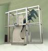 Pendulum Impact Tester -- IT800