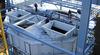 Air Preheaters -- Quadsector air preheaters