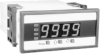 Digital Panel Meter -- DL-40PSF