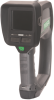 Thermal Imaging Camera for Firefighter Service -- EVOLUTION® 6000 Basic -- View Larger Image