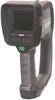 Thermal Imaging Camera for Firefighter Service -- EVOLUTION® 6000 Basic -Image