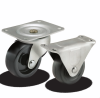 Light Duty Casters -- 01 Series -- View Larger Image