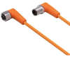Connection cable -- EVT110