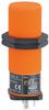 Capacitive sensor -- KI0040