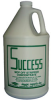 Success Mop Off Stripper Concentrate - Gal. -- SUCCESS1 -- View Larger Image