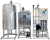 4400HX Hot Water Disinfection Systems