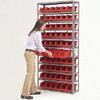 Akro-Mils® Pick Rack Kits -- 52327