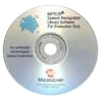 MICROCHIP - SW300010-EVAL - dsPIC30F Speech Recognition Library (Eval Copy) -- 675504