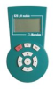 826 pH Mobile Meter with Primatrode -- 2.826.0020