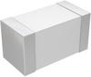TVS - Varistors, MOVs -- 495-7456-1-ND - Image