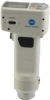 Chroma Meter Difference with Colorimeter -- CR-400 - Image