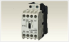 Motor Contactors -- MS-T Series