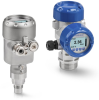 Pressure Transmitter -- OPTIBAR PM 5060 C