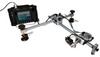 Ecoding Scanner Glider - Image