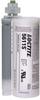 Henkel Loctite 5611S Silicone Adhesive Gray 490 mL Kit -- 1386378 -Image
