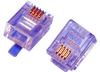 AIM Modular Connector Rj11 -- 32-5954UL - Image