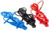 Insulation Tester Accessories -- 486435.0