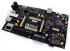 Semiconductor Designer Kit -- ADRV1CRR-FMC