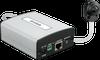 HD Covert Network Camera -- DCS-1201
