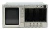 Digital Oscilloscope -- 11403