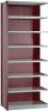 Closed Shelving (Add-On) -- SRA2023 - Image