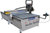 CNC Router -- 1000 Series