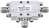 Field Replaceable SMA Mixer from 2.25 GHz to 18 GHz with an IF Range from DC to 3 GHz and LO Power of +13 dBm -- FMMX1026 -Image