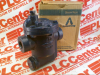 ARMSTRONG 880-1/2-125 ( STEAM TRAP INVERTED BUCKET 1/2NPT 125PSI ) - Image
