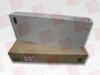 RITTAL 3374100 ( A-W HEX 10236BTU 230V 50-60HZ TYPE 12 SIDEMTG, BASIC CONTROL, RAL 7035, STEEL ) - Image