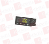 DANAHER CONTROLS C628-40002 ( RATE METER LOW VOLTAGE 24V ) -Image