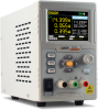 1CH Liner DC Power Supply -- OWON P4000 Series - Image