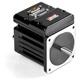 Smart Motor -- SM34165DT - Image