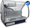 VERSA Spot (Microarray) Printing Workstation