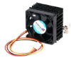 StarTech.com 50x41mm Socket 7/370 CPU Cooler Fan w/.. -- FANP1003LD