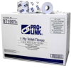 PRO-LINK® Regular Roll Toilet Tissue-4.5in x 3.6in -- BT1001 -- View Larger Image
