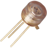 Fiber Optics - Transmitters - Discrete -- 365-1026-ND