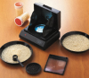 Rice Quality Inspector -- TX200 - Image