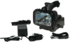 Golight Profiler 2 - GL-8130 Rechargeable Lithium Ion Spotlight -- GL-8130