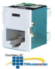 Legrand - Ortronics Clarity™ 10G TracJack™,.. -- OR-TJ610