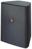 High Output Indoor / Outdoor BG / FG Loudspeaker with Transformer -- 9914